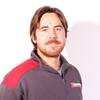 Dario Herceg