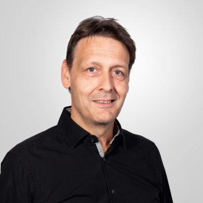 Horst Mempel