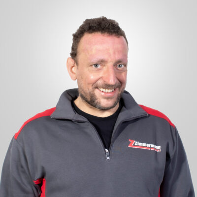 Marco Reiser