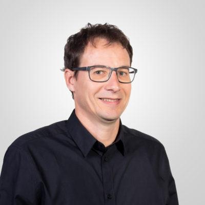 Christian Röthlin