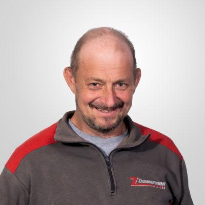 Hans Rossi
